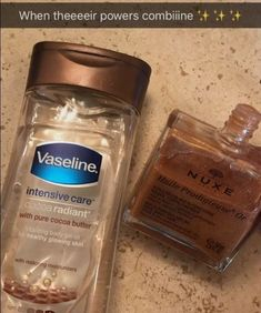 Truly sensational skin care regimen for a gorgeous face. Kindly see this diy skin care face simple pin ref 7253930315 here. Beauty Care, Beauty Skin, Health And Beauty, Beauty Hacks, Beauty Tips, Teen Beauty, Beauty Routine Calendar, Beauty Routines, Pure Cocoa Butter