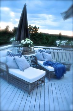 veranda-9.7.14.jpg (385×580)