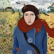 Image result for dee nickerson