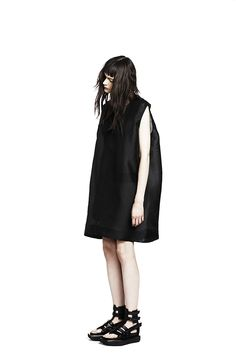 CHLOE, SS16 CYCLOPS WOMENS - AVAILABLE ON THE OFFICIAL ONLINE STORE