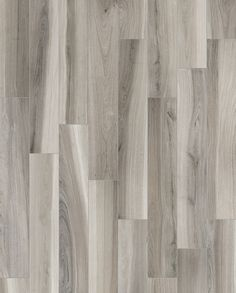"Discount Glass Tile Store - 6"" x 24"" Amaya Ash - Wood Plank Porcelain Tile - High Definition, $2.99 (http://www.discountglasstilestore.com/6-x-24-amaya-ash-wood-plank-porcelain-tile-high-definition/)"