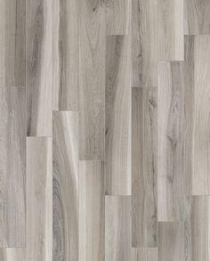 "Discount Glass Tile Store - 6"" x 24"" Amaya Ash - Wood Plank Porcelain Tile - High Definition, $2.99 (http://www.discountglasstilestore.com/6-x-24-amaya-ash-wood-plank-porcelain-tile-high-definition/)"