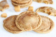 Brown-Butter-Salted-Caramel-Snickerdoodles-8