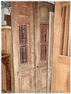 5777f99d01a 70 melhores imagens de porta madeira