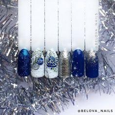 99 отметок «Нравится», 1 комментариев — Ногти | Маникюр | Nails (@dizajn_nogtej) в Instagram: «Мастер @belova_nails #dizajn_nogtej #маникюр #ногти #красивыйманикюр #красивыеногти #идеиманикюра…»