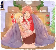""" This I promise You "" (Posts tagged nalu) Fairy Tail Lucy, Natsu Fairy Tail, Arte Fairy Tail, Fairy Tail Kids, Fairy Tail Family, Fairy Tail Couples, Fairy Tail Anime, Fairytail, Gruvia"
