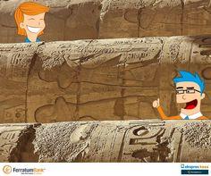#Wakacje #Egipt