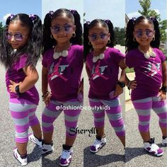 Kids fashion little diva's and kings clothing and swag девочка, дочь. Cute Girl Outfits, Little Girl Outfits, Cute Outfits For Kids, Little Girl Fashion, Cute Kids Fashion, Toddler Fashion, Cute Baby Girl, Cute Little Girls, Toddler Girl Style