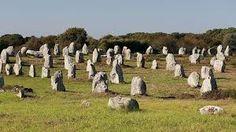 carnac stones - Google Search Dolores Park, Travel, Viajes, Trips, Tourism, Traveling