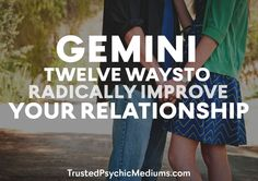Famous quotes and sayings about the Gemini Star Sign. Which of these do you think best describes the Gemini personality? Gemini And Scorpio Compatibility, Gemini Zodiac, Gemini Love, Gemini Woman, Gemini Star, Gemini Relationship, Love Forecast, Gemini Daily, Gemini Quotes