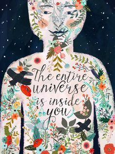 Discover the Top 25 Most Inspiring Rumi Quotes: mystical Rumi quotes on Love, Tr. Discover the Top 25 Most Inspiring Rumi Quotes: mystical Rumi quotes on Love, Transformation and Wisdom. Illustrations, Illustration Art, New Energy, Oeuvre D'art, Guided Meditation, Spiritual Meditation, Meditation Space, Folk Art, Artsy