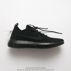 fc680d15997cf Nike Roshe Two Flyknit London Fsr Summer Hot Cake Super Soft Md Outsole.  Nike Trainers