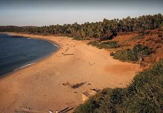 anjuna-beach-goa-december-1979
