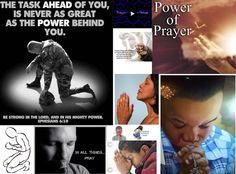 Power of Prayer   THE POWER OF PRAYER!!!!   Publish with Glogster!