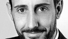 Jetzt lesen: Der große Marketing Cloud Check: Was kann Marketo? - http://ift.tt/2ftHLzH #aktuell