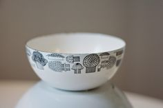 Kitchenware, Tableware, Enamel, Retro, Finland, Glass, Dinnerware, Vitreous Enamel, Drinkware