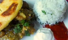 Recipes - Page 81 of 203 - Hispanic Kitchen