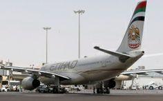 Etihad pursues flight expansion worldwide .. http://www.emirates247.com/business/etihad-pursues-flight-expansion-worldwide-2014-05-05-1.547950