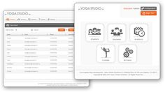 Web-Based Yoga & Pilates Studio Software - Do business via mobile apps (e.g., iPhone, Android)? - Successful running in devices. best, simplest and most time saving for your studio - http://www.mybeststudio.com/