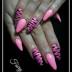 Like and Share if you agree!    Like The Nail Stuffs?      #nailsticker #nailtreatment #nailstamp