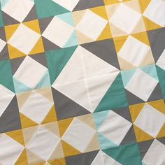 Parallel-O-Grid Quilt Pattern PDF » Tea & Brie || Quilting. Sewing. Knitting. Designing. Beginner Quilt Patterns, Quilting For Beginners, Brie, Free Pattern, Pdf, Quilts, Blanket, Knitting, Sewing