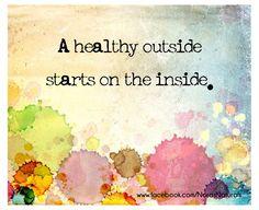 #cleanliving #naturalliving #organic #healthyliving #natural #greenliving #allnatural #healthylife #healthylifestyle #health #motivation #crunchyliving #vscogrid #vscocam