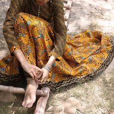 Pak Couture Latest Bridal Dresses, Pakistani, Ballet Flats, Bollywood, Kimono Top, Saree, Couture, Womens Fashion, How To Wear