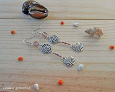 Boucles d'oreilles perles de verre bohème, mandala et coq... https://www.amazon.fr/dp/B077YN2221/ref=cm_sw_r_pi_dp_x_ib7jAb92PMC9B