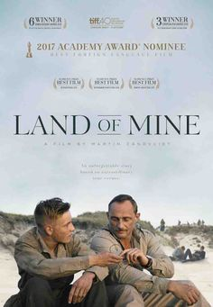 This film made me sob such loud, body jerking tears Movie To Watch List, Good Movies To Watch, Movie List, Movies Must See, Great Movies, I Love Cinema, Movies And Series, War Film, Netflix Movies