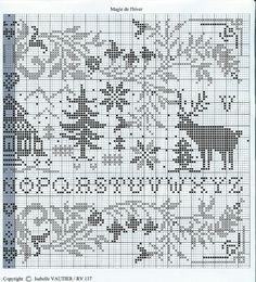 winter sampler page 2