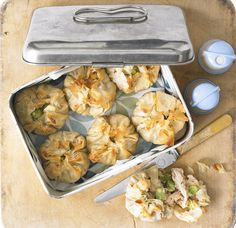 ... TART & PIE (Savory) on Pinterest | Quiche, Tarts and Quiche recipes
