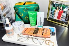 Hunter Harris has a hell of an eyebrow routine – PROSPER Beauty Guide, Beauty Review, Emerson College, Foxy Brown, Acne Face Wash, Cosrx, Image Skincare, Moisturizer With Spf