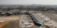 Johannesburg airport seated in the heart of Kempton park Ekurhuleni, Gauteng in South Africa. The JNB short code for the OR Tambo International Airport Johannesburg Airport, Airport Car Rental, Round Trip, Africa Travel, International Airport, Cool Photos, Interesting Photos, Countries Of The World, Cool Places To Visit