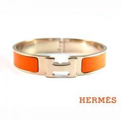 ce65050adb3 15 Top Bileklik Bracelets images