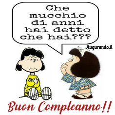 Emoticon, Holidays And Events, Vignettes, Happy Birthday, Love You, Comics, Funny, Quotes, Cleopatra