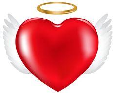 Heart Of Life, Heart In Nature, Heart Art, Love Heart, Heart Pictures, Heart Images, Love Images, Lip Wallpaper, Alien Drawings