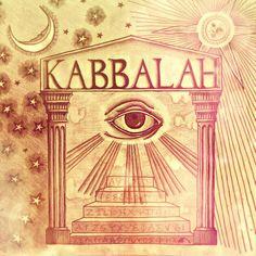 Heraldry of Life: KABBALAH - The 72 Angels of God