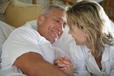 4 things you need to know about intimacy and aging