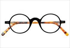 Try on someone else's look. Cool Glasses, Mens Glasses, Glasses Frames, Fashion Eye Glasses, Best Gifts For Men, Le Corbusier, Reading Glasses, Sunglass Frames, Specs