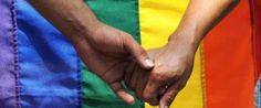 Colombia: Taller para mejorar la investigación en casos de violencia homofóbica