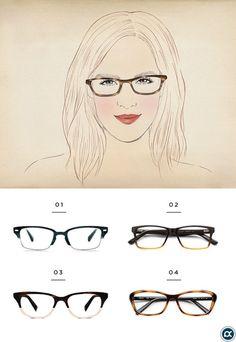 Reflektiv Augenbrauen Retro Brillen rund um die Sonne Kinder Sonnenbrille