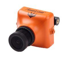 Runcam Swift 600TVL DC 5 to 17V Horizontal Fov 90 Mini FPV PAL Camera IR Block with 2.8MM Lens https://www.fpvbunker.com/product/runcam-swift-600tvl-dc-5-to-17v-horizontal-fov-90-mini-fpv-pal-camera-ir-block-with-2-8mm-lens/    #drones