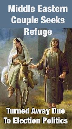 Republicans try to depict women and children refugees as terrorists while cutting funding for our women and children here in the United States. Who votes for these reptiles?