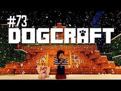 CHRISTMAS FIASCO - DOGCRAFT (EP.74) - YouTube