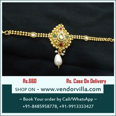 Jewellery Sale, Jewelry, Shop Now, Brooch, Shopping, Beautiful, Color, Fashion, Moda