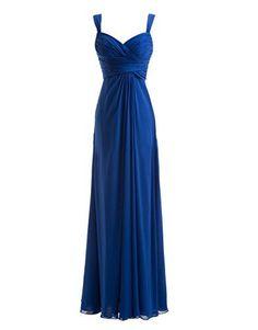 Diyouth Chiffon Spaghetti Straps Ruffles Long Bridesmaid Dress, http://www.amazon.com/dp/B00LQMSHQU/ref=cm_sw_r_pi_awdm_HgSqub0QAADYH