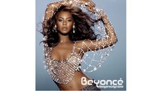 Made You Look: Beyoncé's Biggest Surprise Moments   Solo Stardom After declaring time and time again in interviews that she and the other girls of Destiny's Child couldn't imagine going solo, Beyoncé, well, went solo. She dropped her debut album, Dangerously in Love, on June 24, 2003.