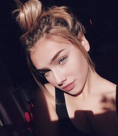 IT& NUDES written! Life too complicated . I… # Fanfiction # amreading # books # wattpad- Model Poses Photography, Tumblr Photography, Selfie Poses, Girl Pictures, Girl Photos, Cute Selfie Ideas, Foto Blog, Girls Selfies, Pretty Girl Selfies