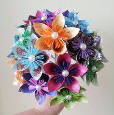 Pretty colours!