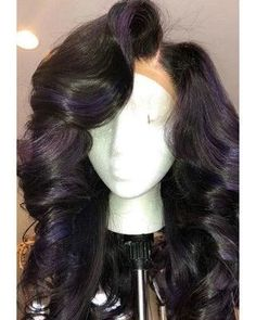 360 Lace Wigs on sale, RoseHair sells all kinds of virgin human hair wigs/bundles.Hair Material: Top Quality virgin hair from one donor. Free Lace Wigs is a new wig product released in I. Lace Front Wigs, Lace Wigs, Curly Hair Styles, Natural Hair Styles, Human Wigs, Cheap Human Hair Wigs, Braids Wig, Braid Ponytail, Hair Laid